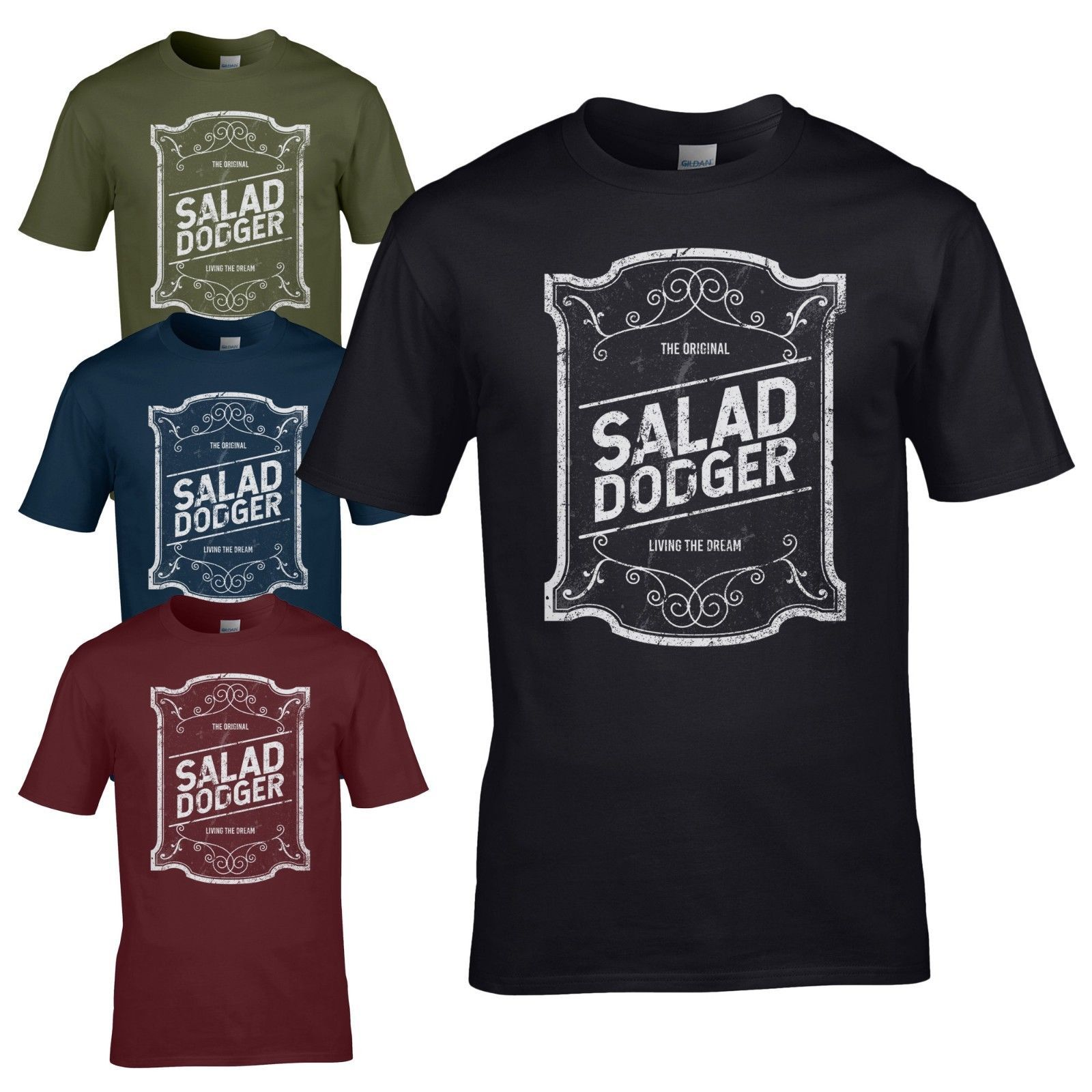 46409f74 Stock Status : In Stock Product Code : SALADDODGER_Sm_Bl. Product Brand :  Gildan