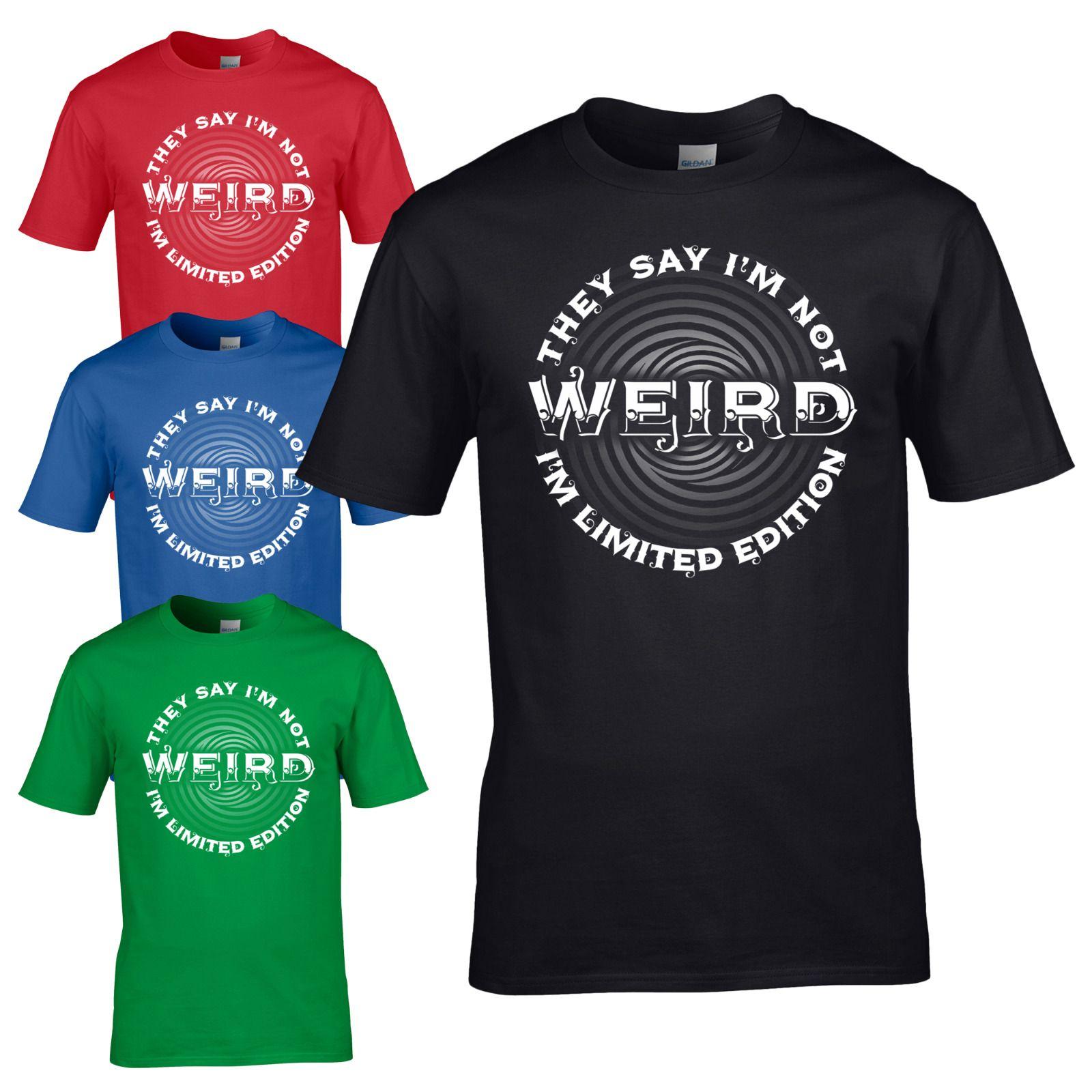 ac100456 Cheap Funny Printed T Shirts - DREAMWORKS